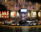 Hard Rock Cafe Pte Ltd Photos