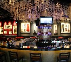 Hard Rock Cafe Pte Ltd Photos