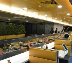 Senjyu Sushi Photos
