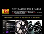 TS Auto Accessories & Trading Photos