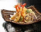 Kiseki Japanese Buffet Restaurant Photos