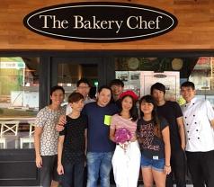 The Bakery Chef Photos
