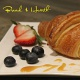 Bread & Hearth
