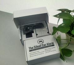 AWS Car Accessories Photos