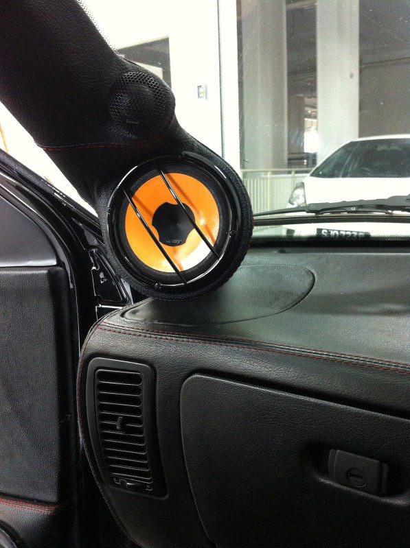SinDo Car Accessory
