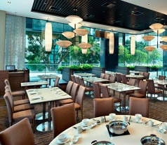 Peach Garden Restaurant Pte Ltd Photos