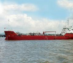 Jtan Marine Design Services Photos
