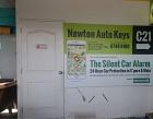 Newton Auto Keys Pte Ltd Photos