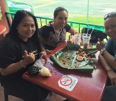 Nasi Ambeng Mak Uda Photos