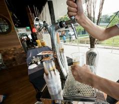 Full Pint Brewery Photos
