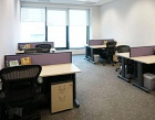 The Executive Centre Singapore Pte Ltd Photos