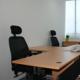 Entrepreneur Business Centre Pte Ltd