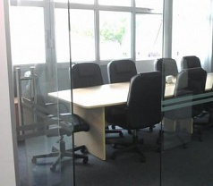 Entrepreneur Business Centre Pte Ltd Photos