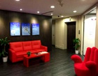 Verve Offices Pte Ltd Photos