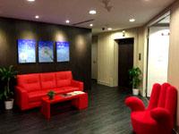 Verve Offices Pte Ltd Photos