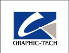 Graphic-tech Advertising Display Pte Ltd Photos