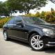 Auto Venture Motors Pte Ltd