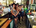 Brunches Cafe Photos