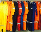Tec Workwear Pte Ltd Photos