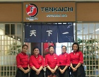 Tenkaichi Japanese Restaurant Photos