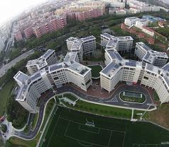 Yingli Green Energy Singapore Company Pte Ltd Photos