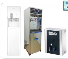 Alfrex Water Purifier Specialist Pte Ltd Photos