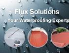 Flux Solutions Pte Ltd Photos