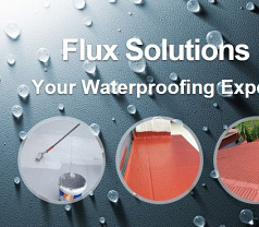 Flux Solutions Pte Ltd Photos
