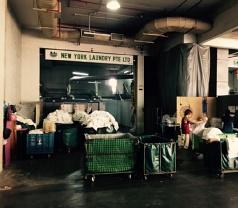 New York Laundry Pte Ltd Photos