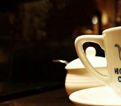 Hoshino Coffee  Photos