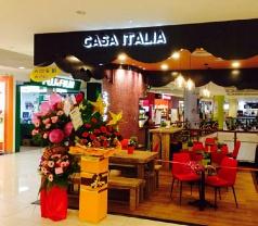 Casa Italia  Photos