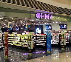 HMV Photos