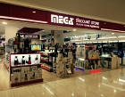 Mega Discount Store Pte Ltd Photos