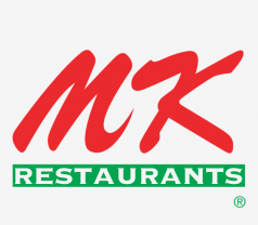MK Restaurants Photos