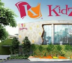 KidZania Singapore Photos