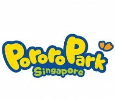 Pororo Park Singapore Photos