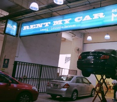 Rent My Car Pte Ltd Photos