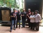 Indobox Pte Ltd Photos