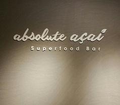 Absolute Acai Photos