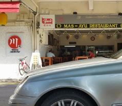 Mas Ayu Restaurant Photos