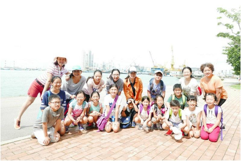 Yu Ren Tuition Centre 007