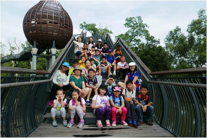 Yu Ren Tuition Centre 006
