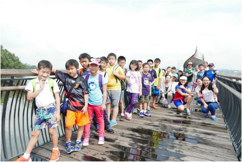 Yu Ren Tuition Centre 005