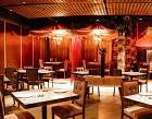 Aryaa Kitchen Photos
