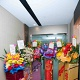 Bai Chuan TCM Clinic Pte Ltd