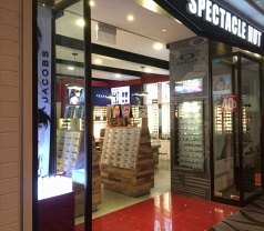 Spectacle Hut Pte Ltd Photos