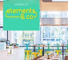 Elements & Co. Photos