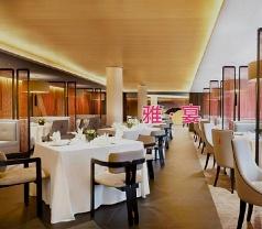 Yan Cantonese Cuisine Photos
