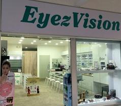 EyezVision Photos