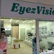 EyezVision